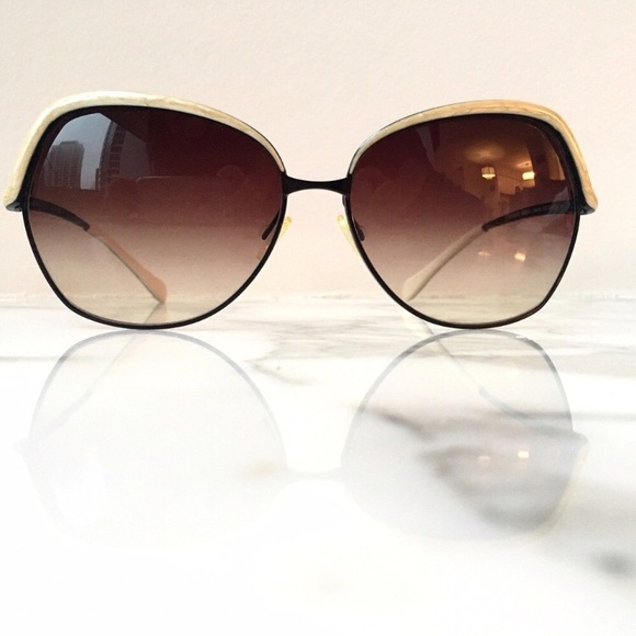 a9051d4e3cd6d Oliver Peoples Accessories